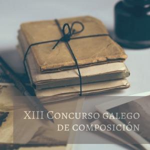 concurso gallego_1