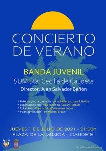 2021_concierto_verano_juvenil